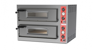 Печь для пиццы Entry Max 8
