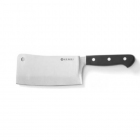 Профессиональные ножи и аксессуары
