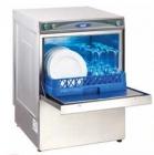 Посудомоечная машина OBY500ES