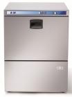Посудомоечная машина B30 (220)