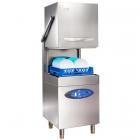 Посудомоечная машина OBM1080S