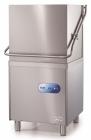 Посудомоечная машина B50 (380)