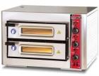 Печь для пиццы РО6868DE без термометра