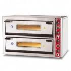 Печь для пиццы РО6868DE с термометром