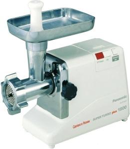 Мясорубка МК-G 1800 PWTQ