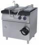Сковорода электрическая EKPT7/40SL
