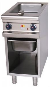 Сковорода электрическая EBT47P