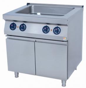 Сковорода электрическая EBT87P