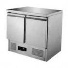 Стол холодильный SRH S901