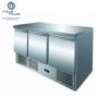 Стол холодильный SRH S903S/S TOP