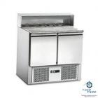 Стол холодильный SRP S900