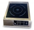 Плита индукционная IC30