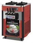 Фризер для мягкого мороженого IFE -3