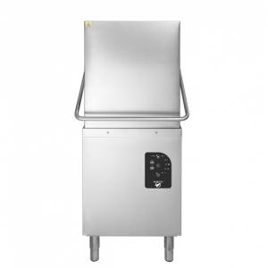 Купольная посудомоечная машина для общепита Т110 ED