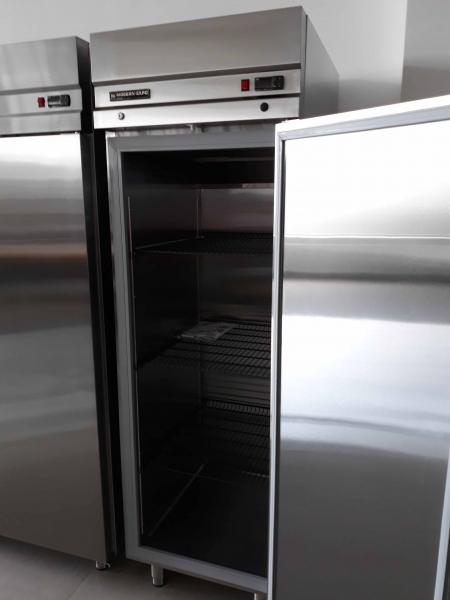 Шкаф холодильный NRHAAA 1098-602-00