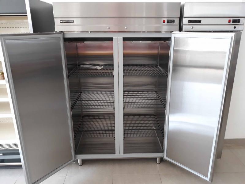 Изображение 4. Шкаф холодильный NRHAAA 1098-603-00