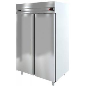 Шкаф холодильный NRHAAA 1098-603-00