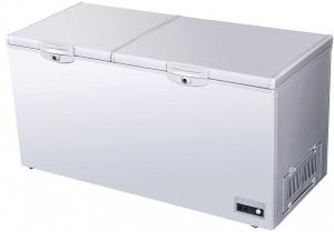 Ларь морозильный CF518L