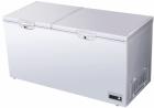 Ларь морозильный CF608L