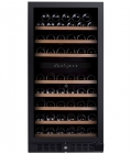 Шкаф для вина DX-94.270DBK