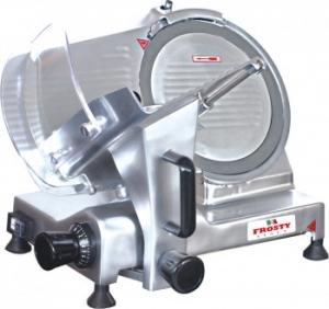 Слайсер HBS-250