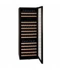 Шкаф для вина DX-170.490TBK