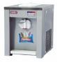 Фризер для мороженого BQLA11-2