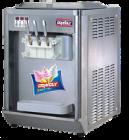 Фризер для мороженого BQL808-2