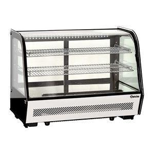 Холодильная витрина 700.203G Deli-Cool ІІІ