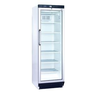 Шкаф холодильный USS 374 DTK