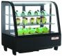 Витрина холодильная RTW 100