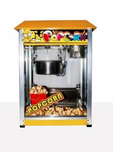 Аппарат для приготовления поп-корна PCM-826Y