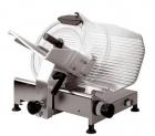Слайсер GPR 350 CE