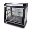 Тепловая витрина WS680