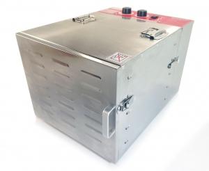 Сушка для продуктов  (дегидратор) WS10 PRO
