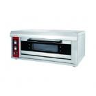 Подовая печь NES-12