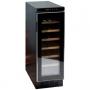 Шкаф для вина EA 68C-F