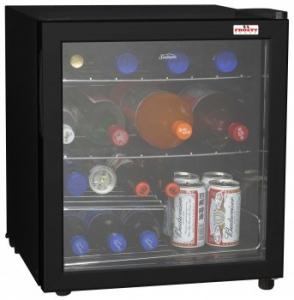 Шкаф для вина JC-46