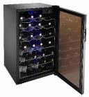 Шкаф для вина JC-128