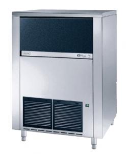 Льдогенератор CB1265A