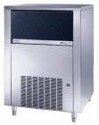 Льдогенератор CB1565A