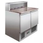 Стол холодильный для пиццерии SRP S900