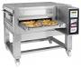 Печь для пиццы конвейерная SYNTHESIS 08/50 V PW E