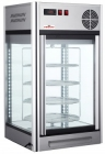 Витрина холодильная RTW-108