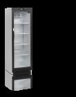 Шкаф холодильный CEV425-I