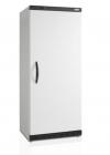 Шкаф морозильный UF600-I