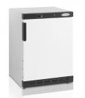 Шкаф холодильный UR200-I
