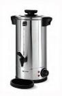 Кофеварка-заварочная машина 211168