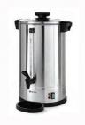 Кофеварка-заварочная машина 211366