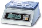 Весы для простого взвешивания из влагозащитой SW-W20